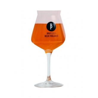 Brussels Beer Project Verre