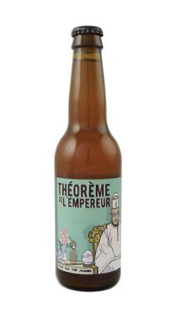 Théorème de l'Empereur