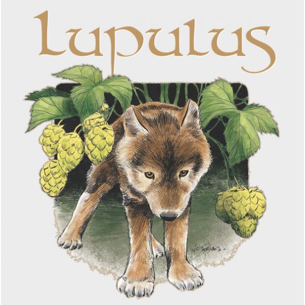 Pack Lupulus
