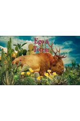 Ego & Totem
