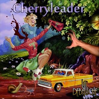 Cherryleader