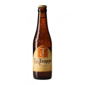 Trappe triple
