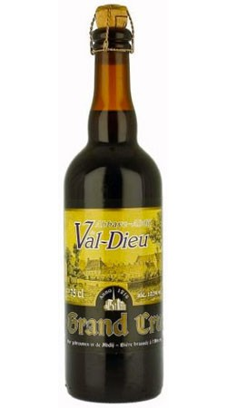 Val Dieu grand cru 75cl