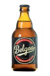 Belgoo saison