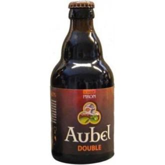 Aubel double