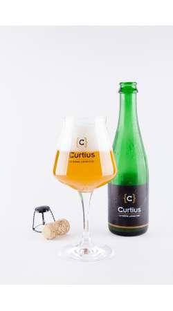 La Curtius