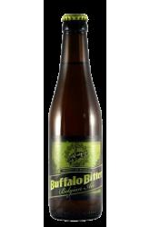 Buffalo Bitter