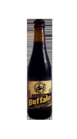 Buffalo Stout