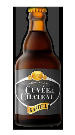 Cuvee du Château