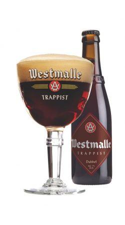 Westmalle double
