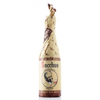 Bacchus 37,5 cl