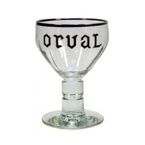 Orval Verre