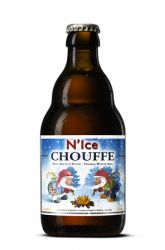 N'Ice Chouffe