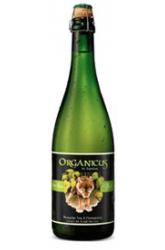 Lupulus Organicus 75cl