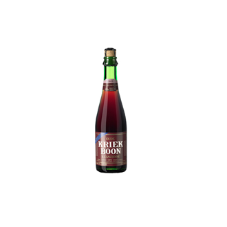 Boon Oude kriek 37,5cl
