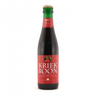 Kriek Boon 25cl