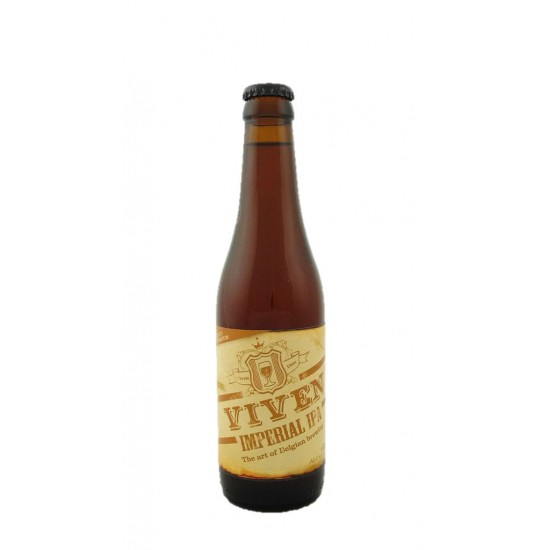 Viven Imperial IPA