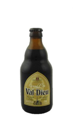 Val Dieu Grand Cru 33cl