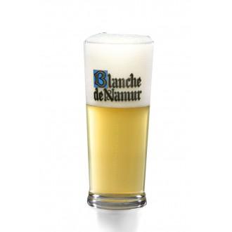 Blanche de Namur verre