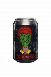 Torpah 90
