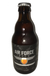 Air Force Beer