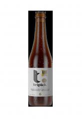 Tripick 6