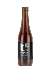 Tripick 8