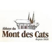 Abbaye Sainte-Marie du Mont des Cats