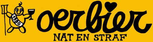 Brasserie van De Dolle Brouwers