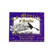 Myrtille d'Amélie