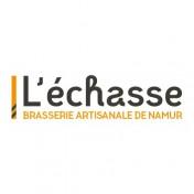 de l'Echasse de Namur