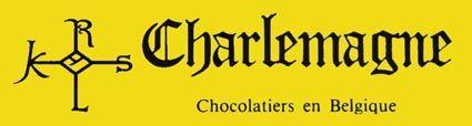 Chocolatier Charlemagne