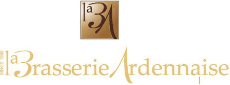 Ardennaise