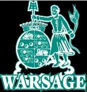 Warsage