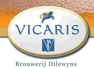 Brasserie Dilewyns