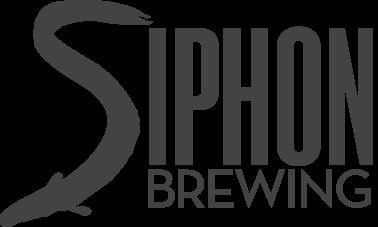 Siphon Brewing