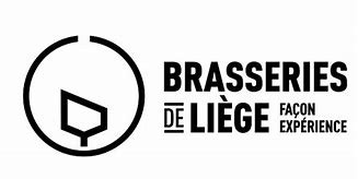 Brasse & Vous