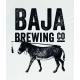 BAJA Brewing Co
