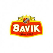 Bavik