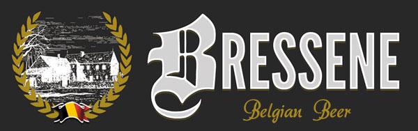Bressene