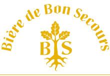 Caulier Bon Secours