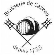 Cazeau