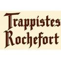 Abbaye de Saint-Remy de Rochefort
