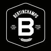 de Bertinchamps