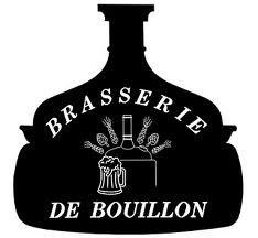de Bouillon