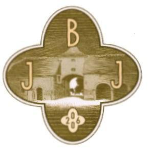de Jandrain-Jandrenouille