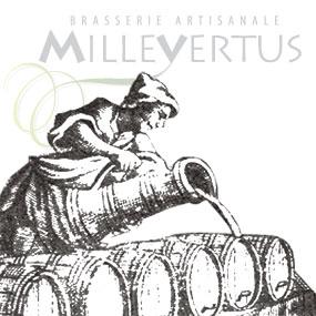 de Millevertus