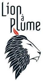 du Lion a Plume