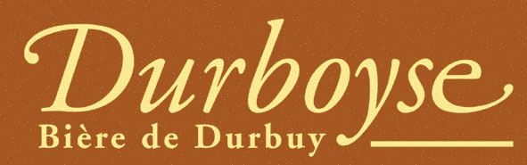 Durboyse