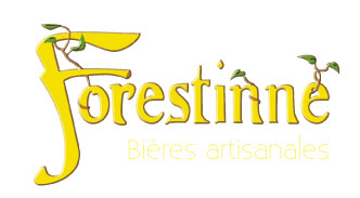 Forestinne